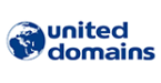 Akit Partner United Domains