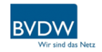 Akit Partner BVDW