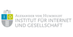 Akit Partner Institut für Internet und Gesellschaft