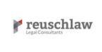 Reuschlaw