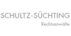 Schultz Süchting