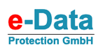 e-Data Protection